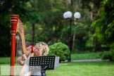 maggiore-lake-wedding_010