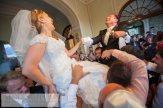 maggiore-lake-wedding_019
