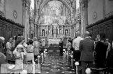 mariage-toscane-villacorsini_005