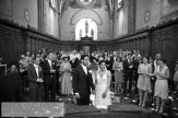 mariage-toscane-villacorsini_009