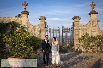 mariage-toscane-villacorsini_014
