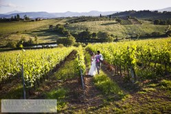montepulciano_wedding_villa_010