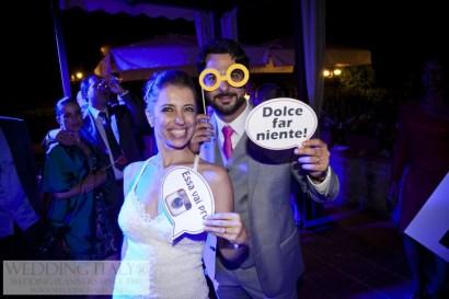 montepulciano_wedding_villa_016