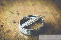 rome_wedding_tivoli_villa_003