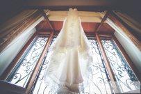 rome_wedding_tivoli_villa_005