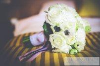 rome_wedding_tivoli_villa_006