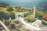 rome_wedding_tivoli_villa_007