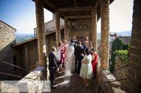 sangimignano_wedding_italy_007