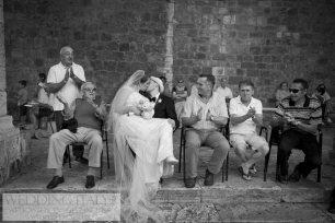 sangimignano_wedding_italy_012