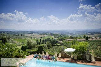 tuscany_villa_wedding_italy_001