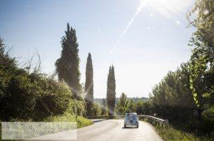 tuscany_villa_wedding_italy_009