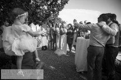 tuscany_villa_wedding_italy_010