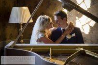 tuscany_villa_wedding_italy_015