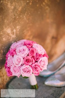 tuscany_wedding_italy_013