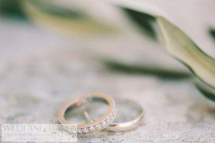 tuscany_wedding_italy_014