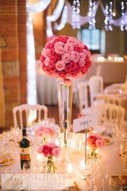 tuscany_wedding_italy_017