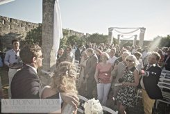 wedding_apulia_italy_011