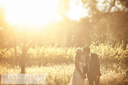 wedding_apulia_italy_012