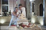 wedding_apulia_italy_019