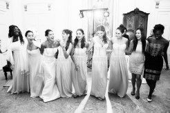 lakecomoluxurywedding_210
