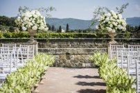 weddingitaly-weddings_005