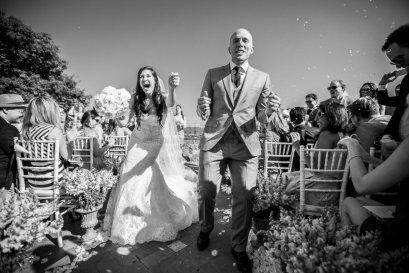 weddingitaly-weddings_009