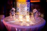 weddingitaly-weddings_015
