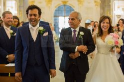 weddingitaly-weddings_023