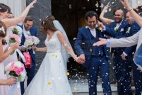 weddingitaly-weddings_025