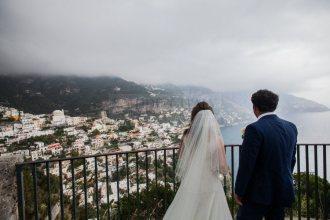 weddingitaly-weddings_028
