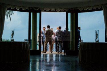 weddingitaly-weddings_029