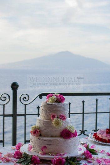 weddingitaly-weddings_032