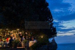 weddingitaly-weddings_034