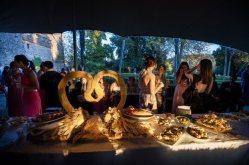 weddingitaly-weddings_061
