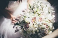 weddingitaly-weddings_092