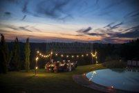 weddingitaly-weddings_104