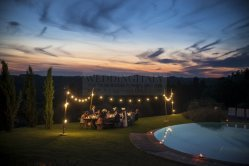 weddingitaly-weddings_104