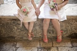 weddingitaly-weddings_121