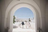 weddingitaly-weddings_125