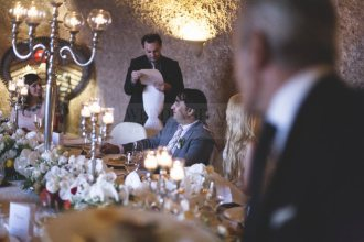weddingitaly-weddings_142