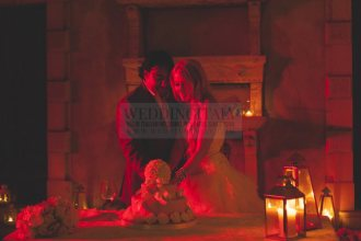 weddingitaly-weddings_143