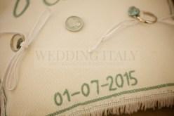 apulia-puglia-jewish-wedding-italy_029