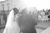 apulia-puglia-jewish-wedding-italy_036