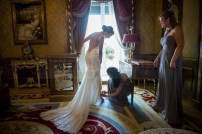 des-iles-borromees-wedding-italy_003