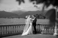 des-iles-borromees-wedding-italy_010