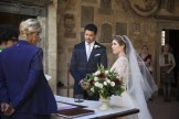 florence-villatatanfera-wedding-italy_003