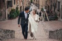 florence-villatatanfera-wedding-italy_005