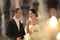 florence-wedding-italy_008