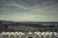 florence-wedding-italy_014