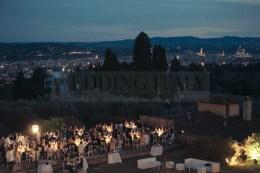 florence-wedding-italy_018